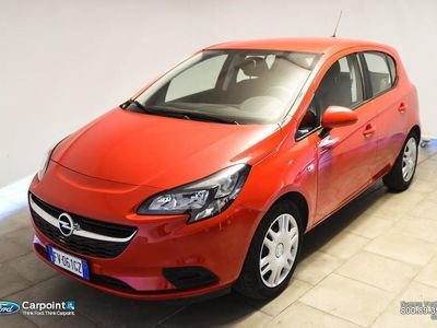 usata Opel Corsa 1.2 Advance 5p my18.5