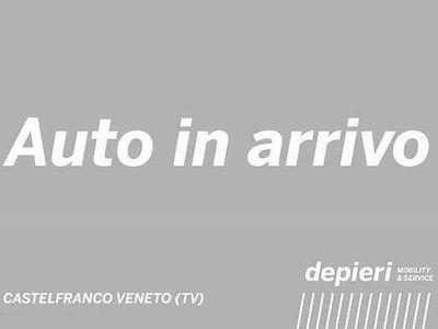 usata Maserati Ghibli Ghibli3.0 Diesel del 2016 usata a Castelfranco Veneto