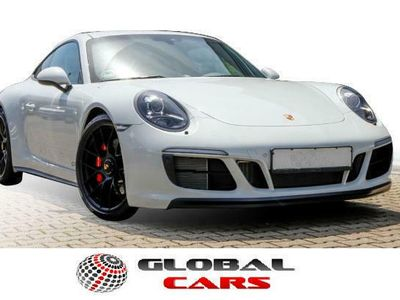 usata Porsche 911 Carrera GTS 3.0 Coupé/ APPROVED/LIFT