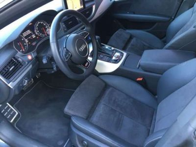 usata Audi A7 Sportback V6 3.0 TDI 272 S tronic 7 Quattro S lin