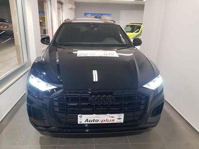 usata Audi 50 Altri modelliTDI 286 CV 2xS-line VETTURA PRONTA CONSEGNA