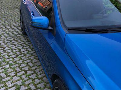 used Mercedes A200 classeCDI Executive automatico