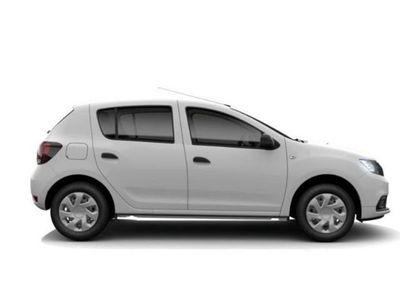 usata Dacia Sandero 1.0 SCe 12V 75CV Ambiance