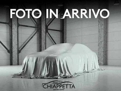 """usata Fiat 500 1.2 """"S"""" del 2016 usata a Rende"""