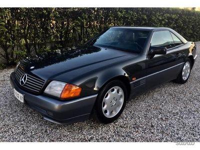 used Mercedes 280 Classe SLCAT - 1994