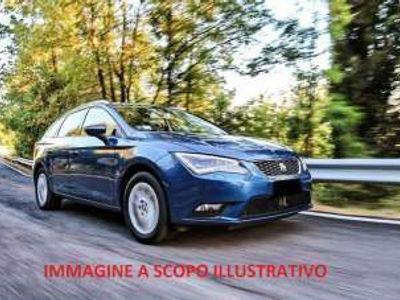 usata Seat Leon ST 1.4 TGI Start/Stop Style *CRUISE*CLIMA*BLUETOOTH* Metano