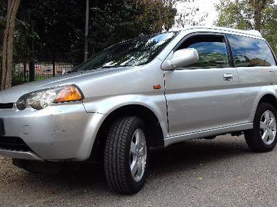usata Honda HR-V - 1999