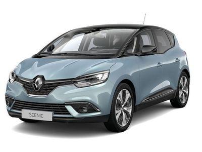 usata Renault Grand Scénic TCe 160 CV FAP Intens