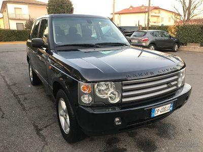 brugt Land Rover Range Rover 3ªserie - 2004