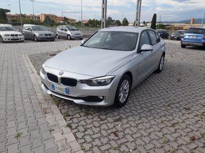 usata BMW 316 i