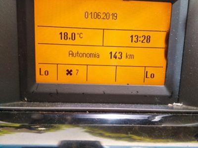 gebraucht Opel Signum - 2003