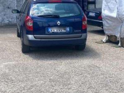 usata Renault Mégane Megane1.5 dCi/100CV Gr.tour Conf. Auth. Diesel