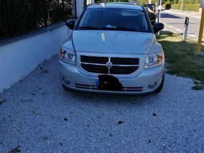 usata Dodge Caliber 2009