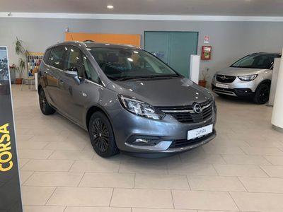 usata Opel Zafira Tourer 1.6 CDTi 134CV Start
