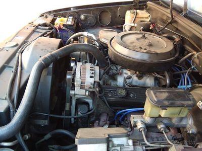 usata Chevrolet Tahoe - 1994
