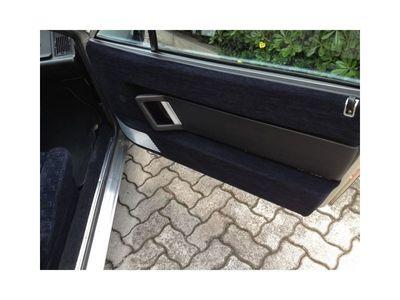 usata Lancia Gamma 2.0 Coupé rif. 7101299