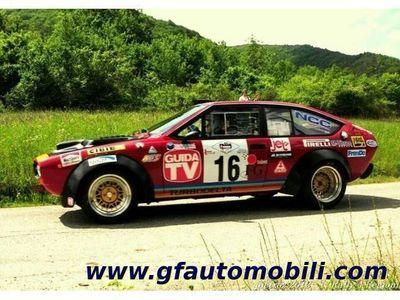 usata Alfa Romeo Alfetta GT/GTV 2.0 L