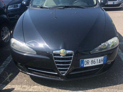 usado Alfa Romeo 147 mjt 1.9 tdi