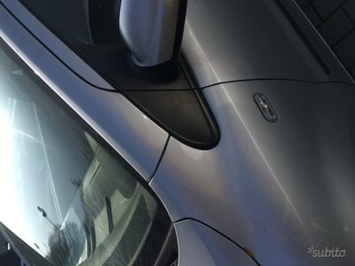 used VW Fox - 2005