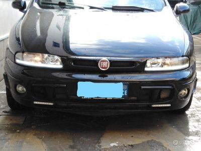 usata Fiat Brava - 2001