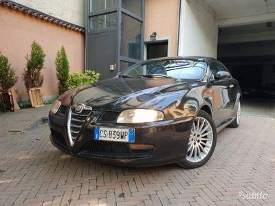 usado Alfa Romeo GT 1.9 JTD full optional