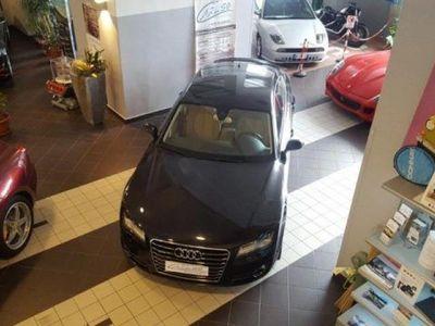 second-hand Audi A7 Sportback 3.0 245 CV Stronic Plus*GARANZIA 24 *