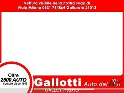 gebraucht Renault Clio 1.2 16V 3 porte GPL