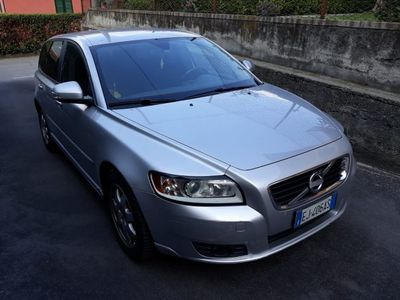 used Volvo Polar