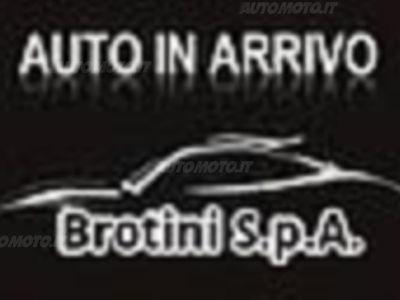 usata Nissan Leaf Elettrico Sincrono Trifase Tekna Flex del 2014 usata a Massa