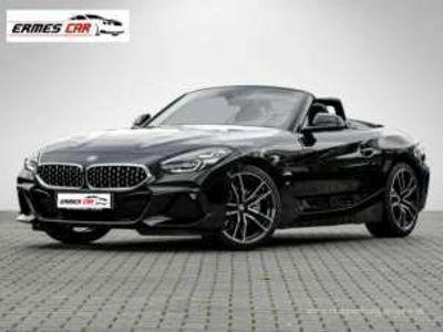 usata BMW Z4 sDrive20i Msport Benzina