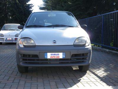usata Fiat 600 1.1 CAT