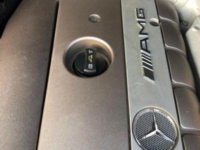 usata Mercedes C30 AMG Amg cdi unico proprietario 133000km