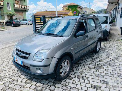 used Suzuki Ignis 2ª serie - 2004