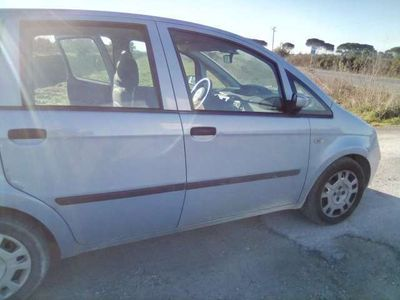 usata Fiat Idea 1.3 Multijet 16V
