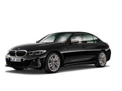 usata BMW 340 M3 M i xDrive
