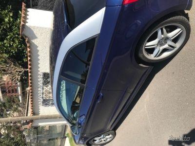 gebraucht Audi Coupé A1 1.4 TFSI 125 CV S tronic Admired