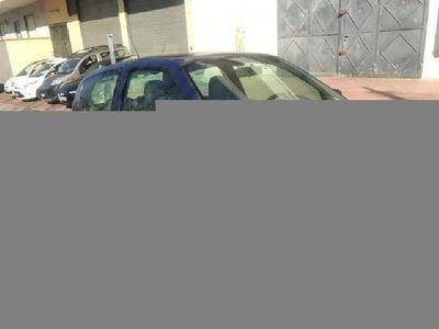 gebraucht Renault Clio 2005 1.2cc BENZ/GPL