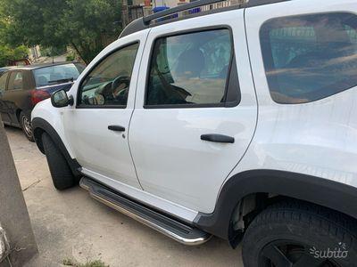 used Dacia Duster ,