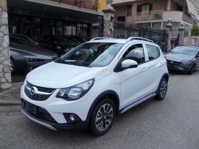 Caserta - Opel usate - 431 Occasioni in vendita in Caserta 940fa8af2d49