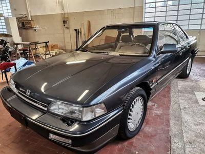 usata Honda Legend coupe'1ª serie - 1989