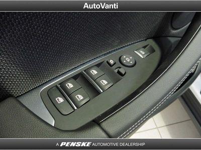usata BMW X3 (G01/F97) sDrive18d xLine