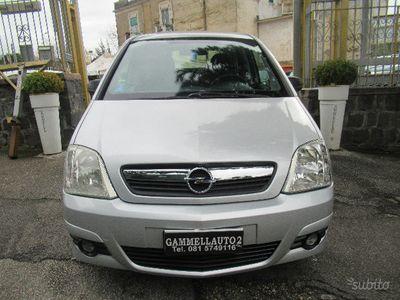 brugt Opel Meriva 1.3 CDTi 75CV 5 porte