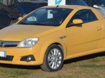 used Opel Tigra 1.3 CDTI rif. 10883737