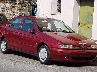 brugt Alfa Romeo 146 1.4i 16V Twin Spark cat L