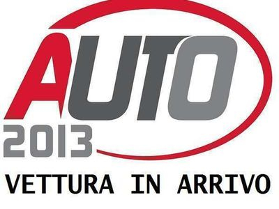 usata Fiat 500 1.2 S ( ANCHE GPL ) ( PROMO OUTLET )