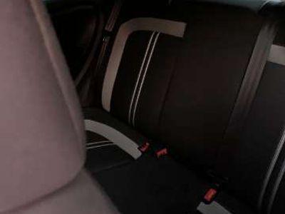 usata Fiat Grande Punto 1.3 MJT 75 CV 3 porte Activ