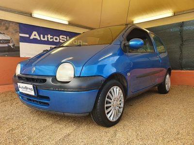 usata Renault Twingo 1.2i 16V cat Dynamique