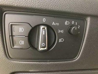 brugt VW Passat 8ª serie Variant 2.0 TDI DSG Business BlueMotion T