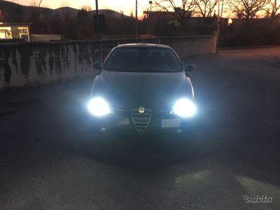 brugt Alfa Romeo 156 2ª serie - 2006