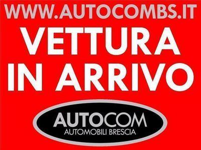 usata Nissan Leaf Elettrico Sincrono Acenta F BATTERIE DI PROPRIETA'